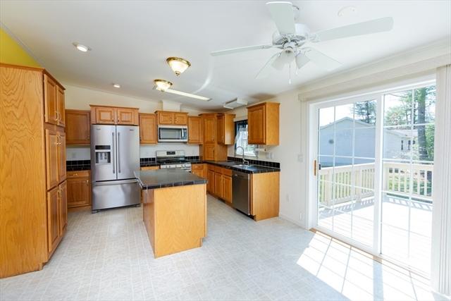 1402 Green Street Middleboro MA 02346