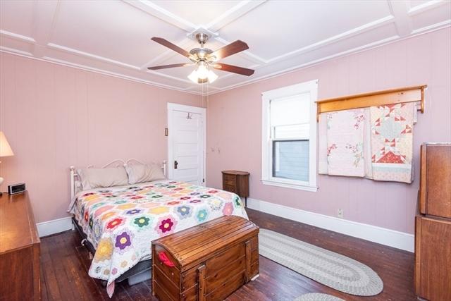 139 Burrill Street Swampscott MA 01907