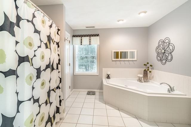 11 Arthur Avenue Chelmsford MA 01824
