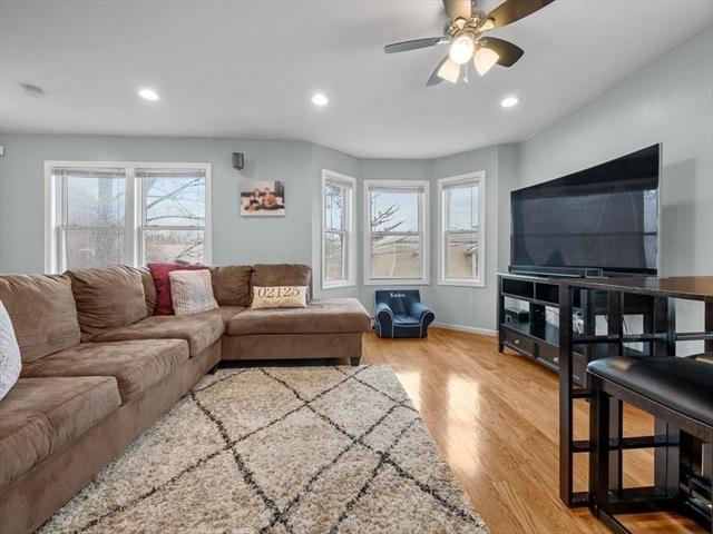 12 Roach Street Boston MA 02125