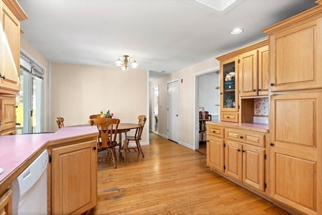 407 Andover Street Georgetown MA 01833