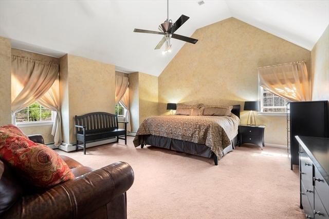141 Monroe Street Douglas MA 01516