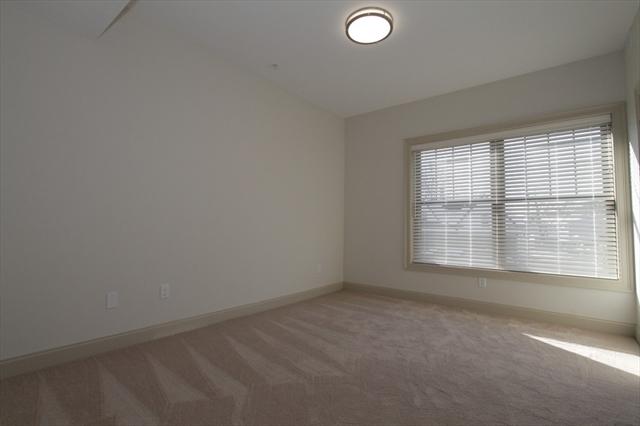 724 Washington Street Stoughton MA 02072