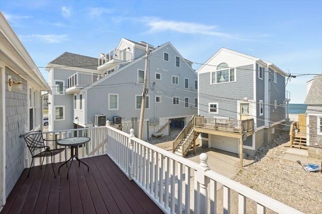 300 Ocean Street Marshfield MA 02020
