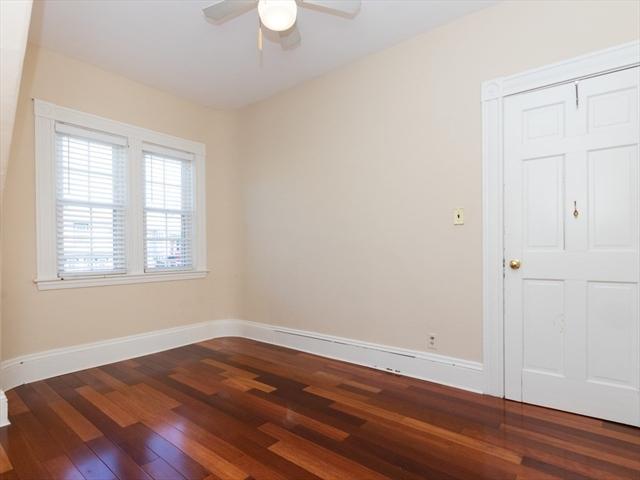 85 Westglow Street Boston MA 02122