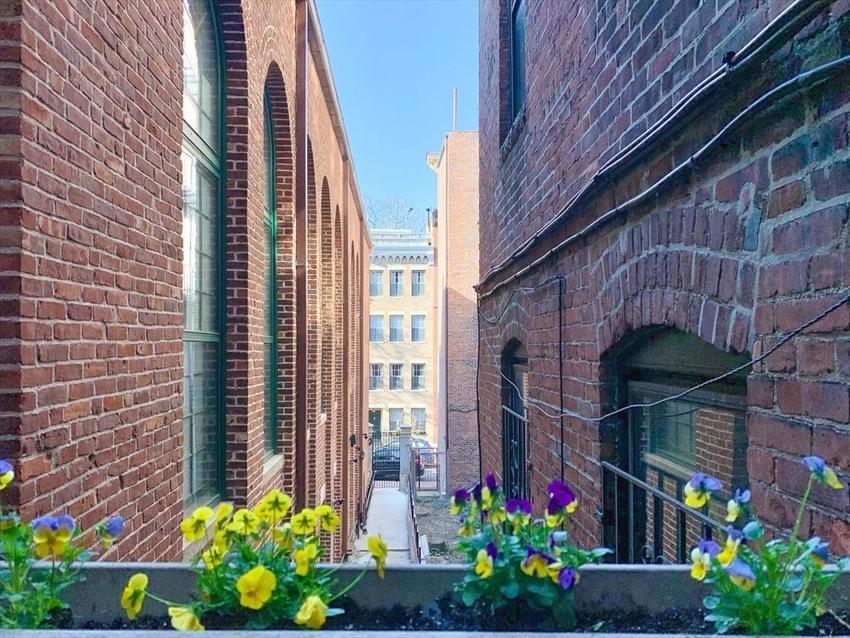 45 Garden St, Boston, MA Image 10