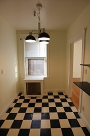 1945 Commonwealth Avenue Boston MA 02135