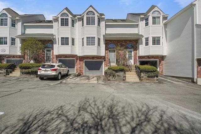 175 Tall Oaks Drive Weymouth MA 02190