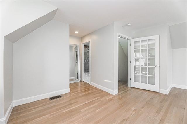 329 Savin Hill Avenue Boston MA 02125