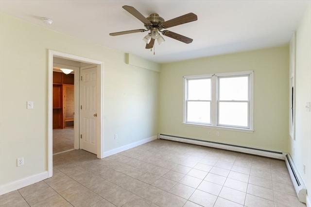 17 Lincoln Avenue Gloucester MA 01930