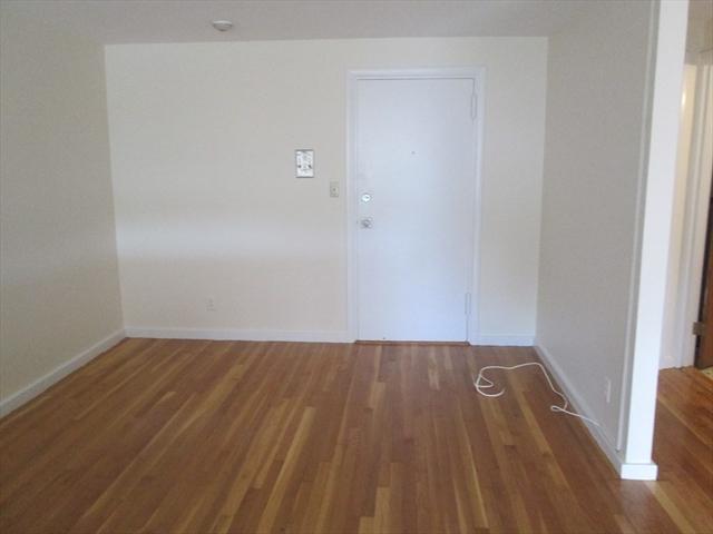 276 Massachusetts Avenue Arlington MA 02474