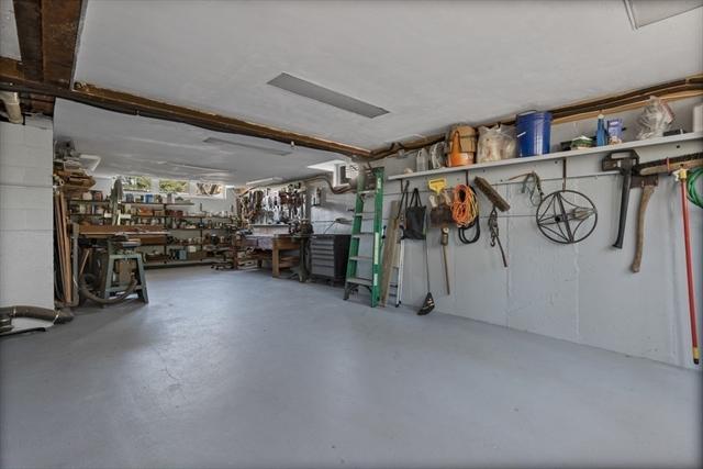 9 Peter Hobart Drive Hingham MA 02043