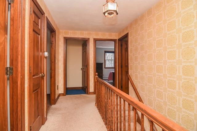 60 Warren Street Westborough MA 01581