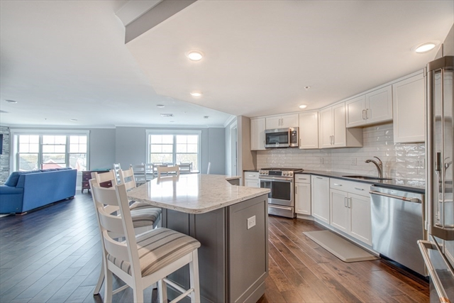 11 Cushing Place Chelmsford MA 01824