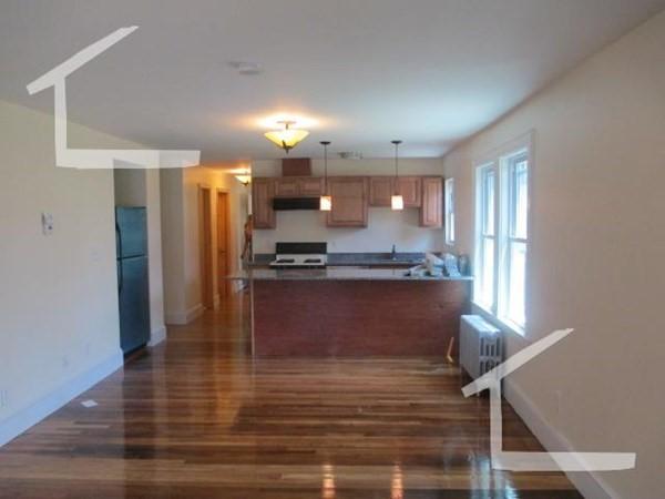 5 donnybrook Road Boston MA 02135