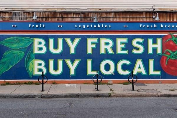 3193 Washington Street Boston MA 02130
