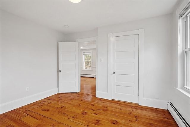 39 Harold Street North Andover MA 01845