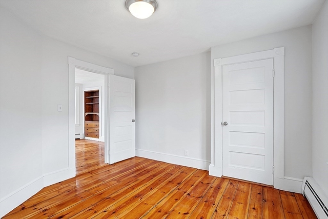 41 Harold Street North Andover MA 01845