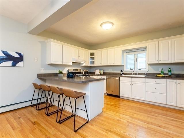 39 Partridge Avenue Somerville MA 02145