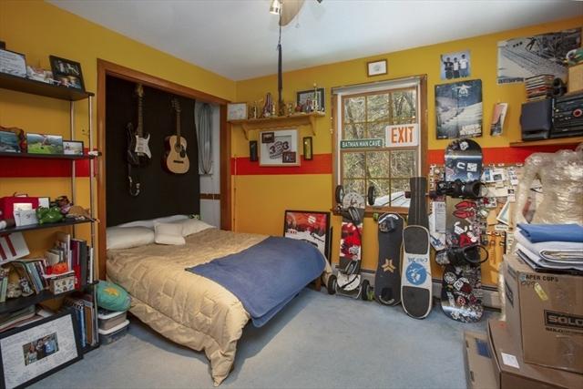 11 Emily Lane Easthampton MA 01027