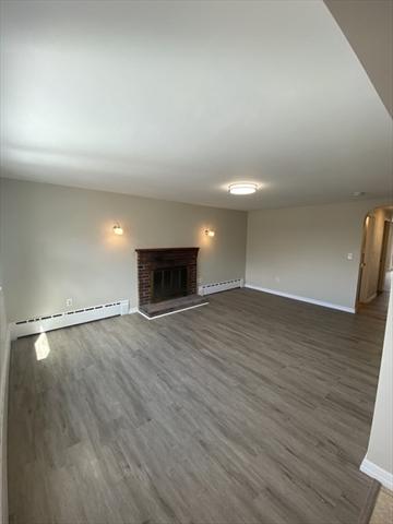 38 Maplewood Everett MA 02149