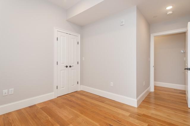 9 Ward Street Boston MA 02127
