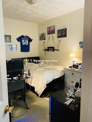 6 Eldora Street Boston MA 02120