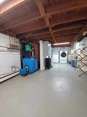 173 Rowayne Park Bridgewater MA 02324