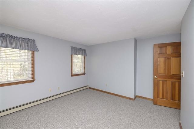 182 Fuller Middleboro MA 02346