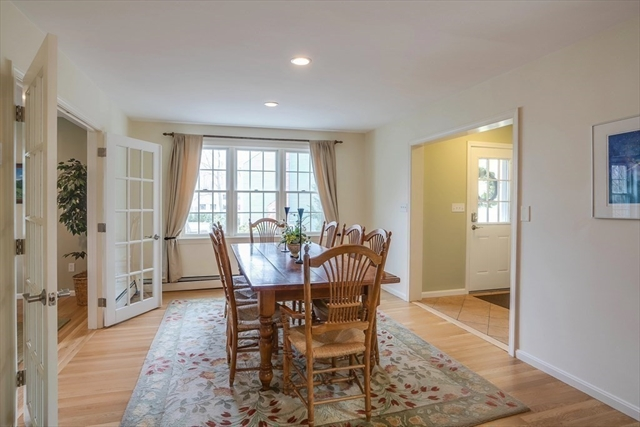 5 Benjamin Kidder Lane Bedford MA 01730