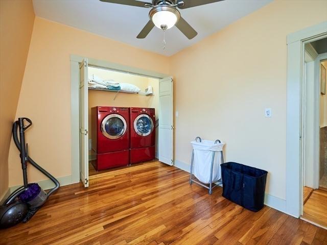 52 Perham Street Boston MA 02132