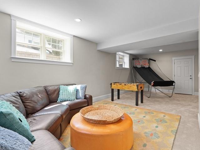 35 Ellicott Street Needham MA 02492