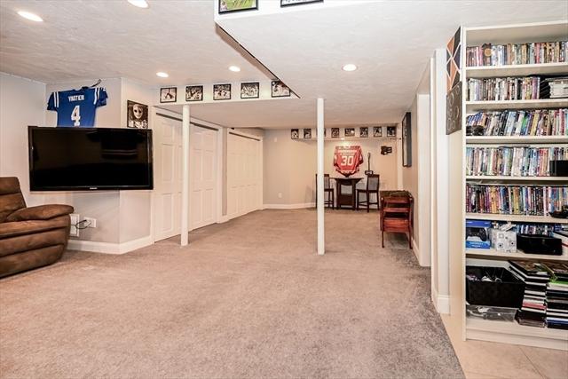 71 Robbins Street Avon MA 02322