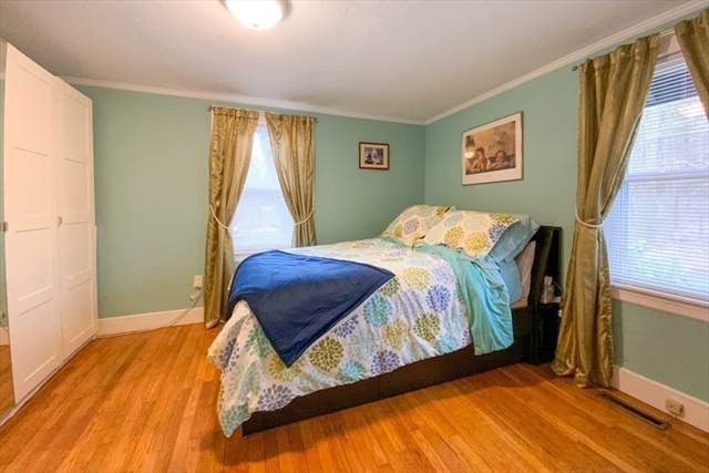 316 Eliot Street Ashland MA 01721