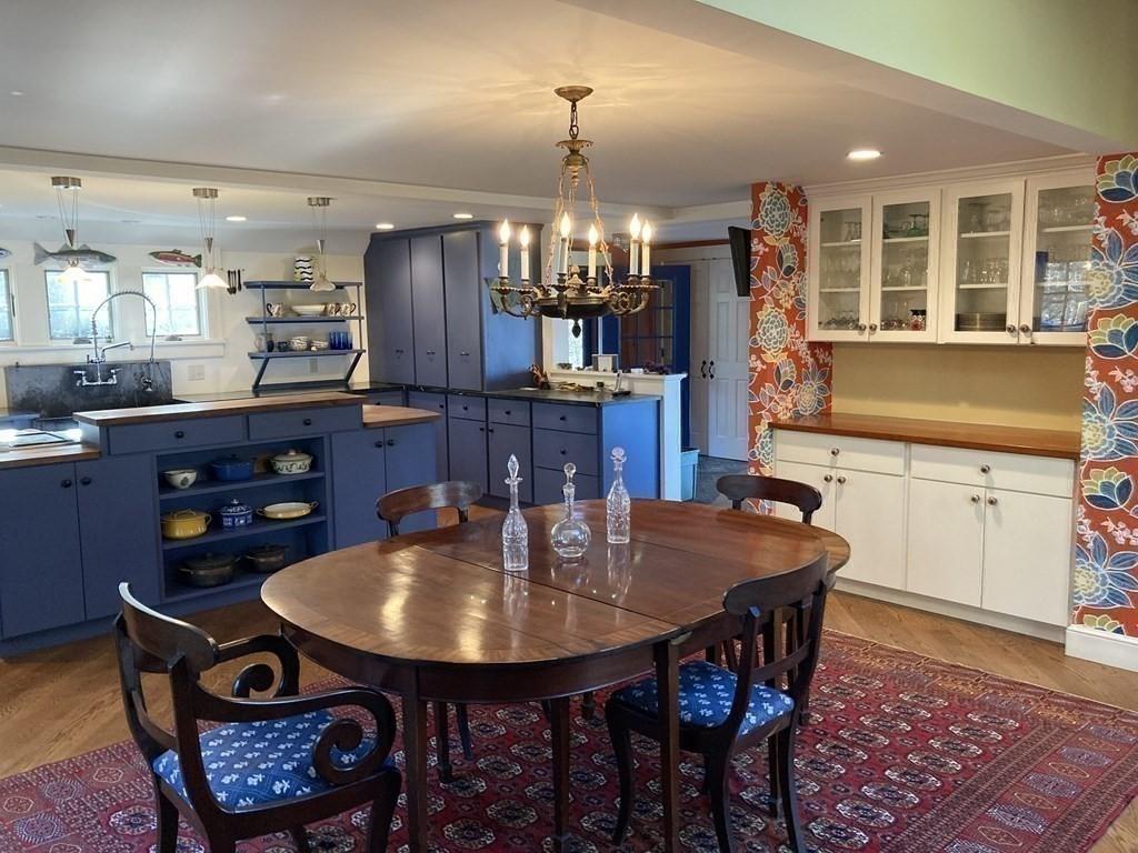 10 Scotch House Cove Road