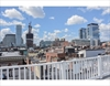 38 N. Bennet St 5 Boston MA 02113 | MLS 72818538