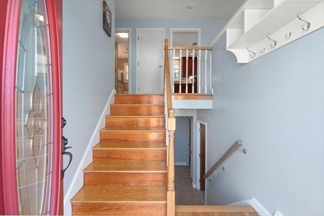 166 Lockland Avenue Framingham MA 01701