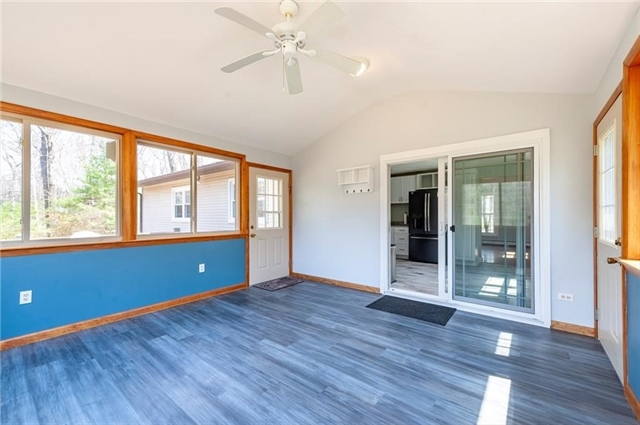 68 Richardson Avenue Attleboro MA 02703