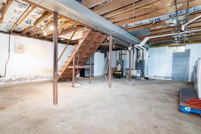 227 Winter Street Whitman MA 02382