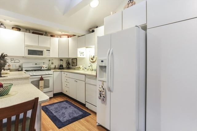 400 Willard Street Leominster MA 01453