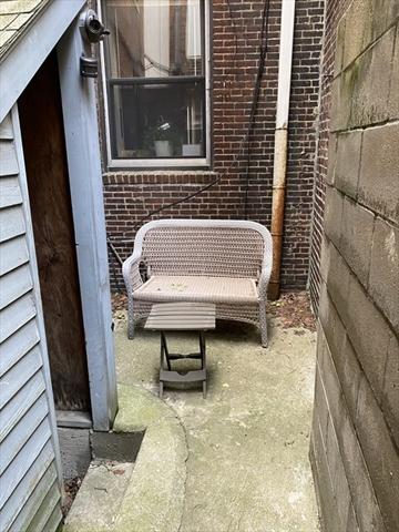 199 Salem Street Boston MA 02113