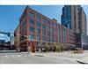 319 A Street 204 Boston MA 02210 | MLS 72818688