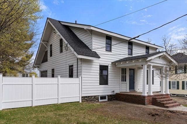 471 Prospect Street Methuen MA 01844