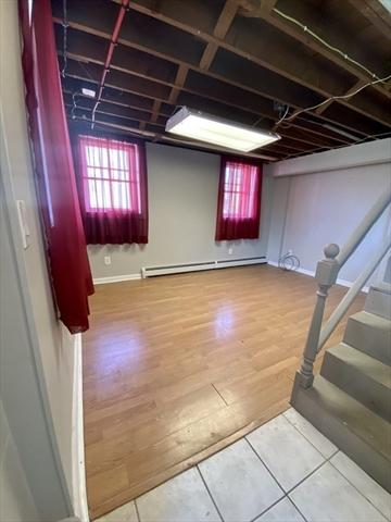 155 Prospect Street Leominster MA 01453