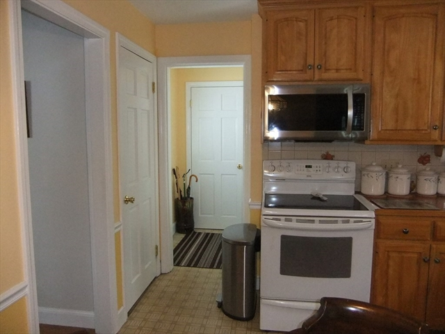 85 Emerald Street Quincy MA 02169
