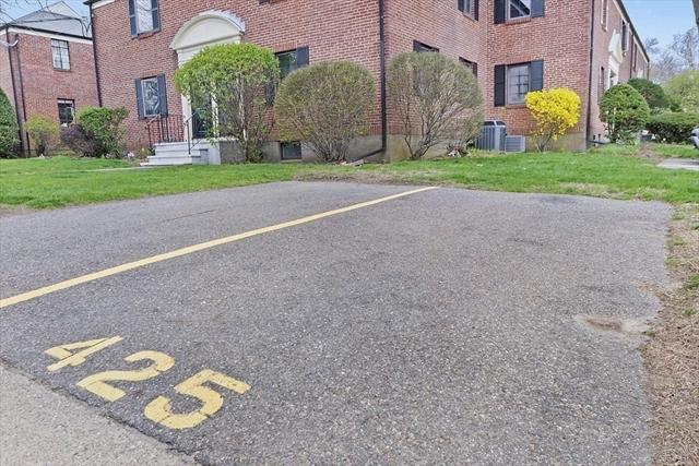 2 Grant Avenue Watertown MA 02472