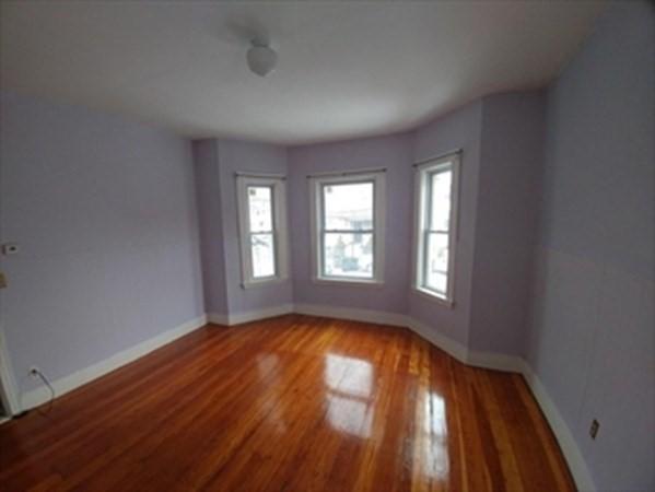 265 E. Cottage Street Boston MA 02125