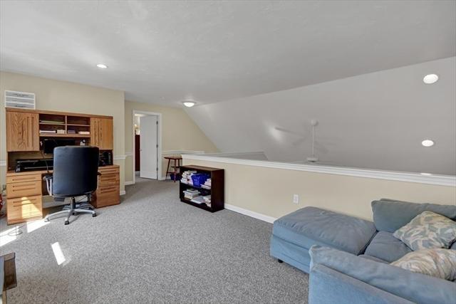 9 Gibbs Street Framingham MA 01701