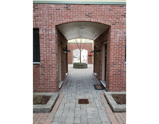93 East Central Street #10, Natick, MA 01760
