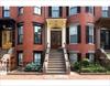39 Rutland Square 2 Boston MA 02118 | MLS 72818894